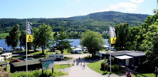 Buskerudveien 97, 3027 Drammen, Norway