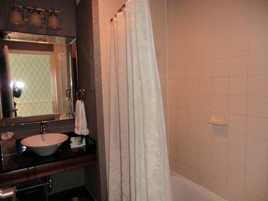 Hotel Viking : #3021