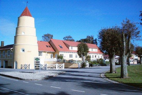 Motel Dania