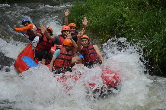 Image result for rafting elhaqi
