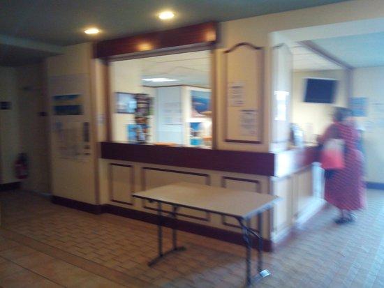 Residence Mer & Golf Eugénie : ,