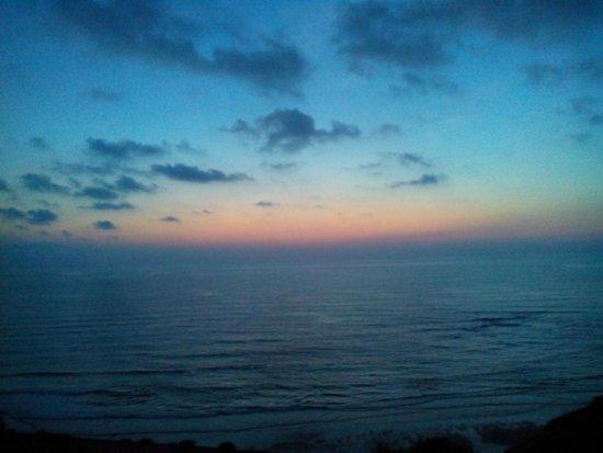 Residence Mer & Golf Eugénie : certains appartET PAS TOUS ont une magnifique vue