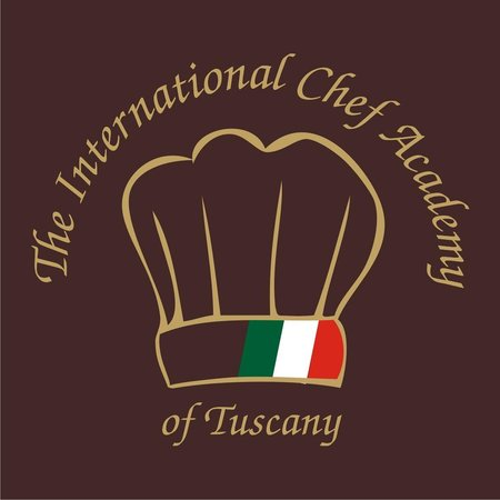 ‪The International Chef Academy of Tuscany‬