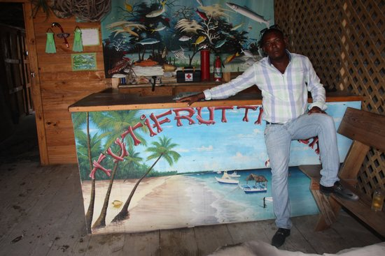 Be Live Collection Punta Cana : tutifrutitours