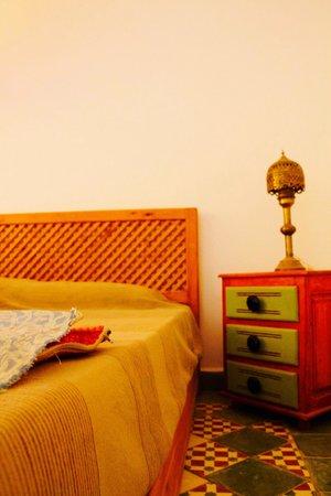 Ride Morocco : 2
