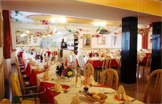 Hotel Portofino Jesolo