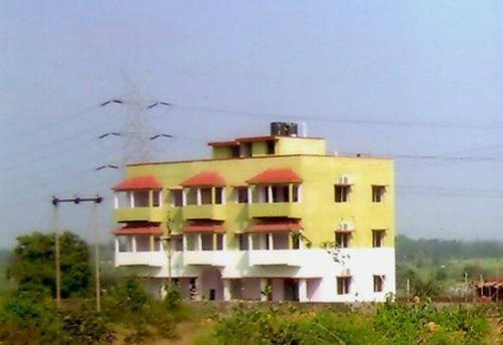 Biharinath Hill: BIHARINATH TOURIST POINT