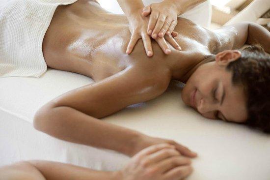 Genussdorf Gmachl - Hotel & Spa: Wellness