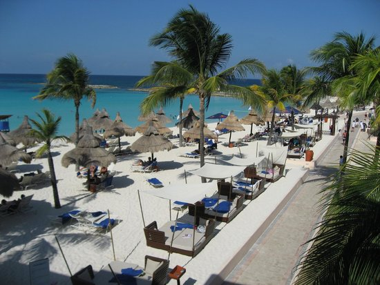 Club med singles reviews