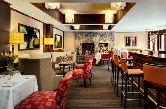 Gala Steakhouse & Bistro