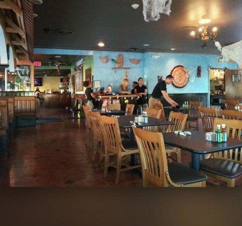 La Fiesta Of Albany Ny Photos Restaurant Reviews Order