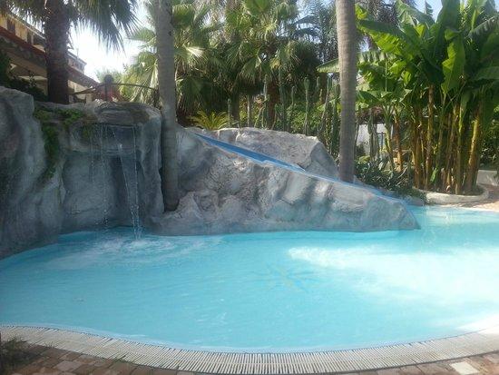 Piscine Karibu: Piscina per bambini 2