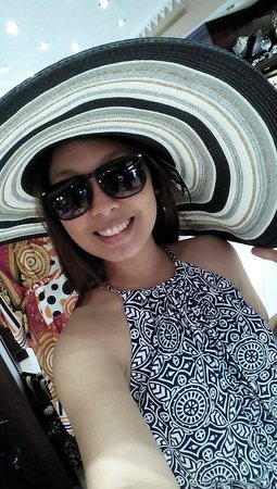Caribbean Clothing Co.: Hats