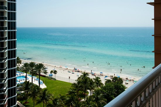 Ramada Plaza By Wyndham Marco Polo Beach Resort Sunny Isles Florida Reviews Photos Price Comparison Tripadvisor