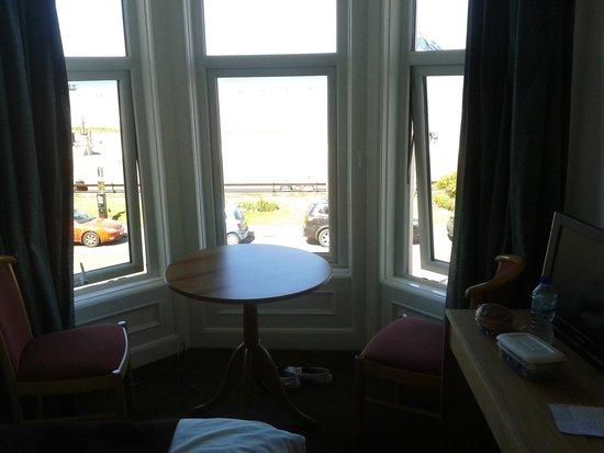Brig-y-Don Hotel: Room 104