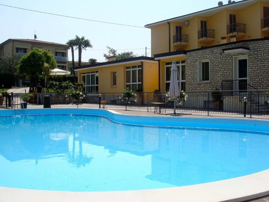 Tripadvisor Villas With Pool Lake Garda
