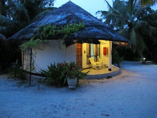 Velidhu Island Resort : Room 168