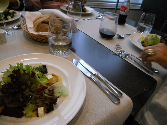 Holiday Inn Vilnius: cena