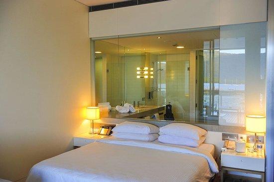 Shangri-La Hotel, The Marina, Cairns: Shangri-La Hotel