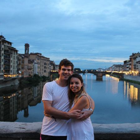 dating palvelut Sara sota FL vapaa hengellinen dating UK