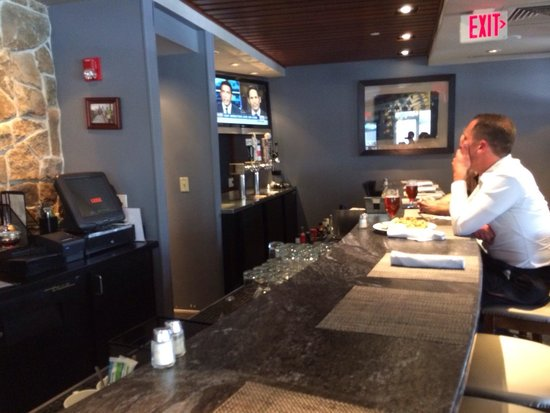 Bar Area Picture Of Lexx Lexington Tripadvisor