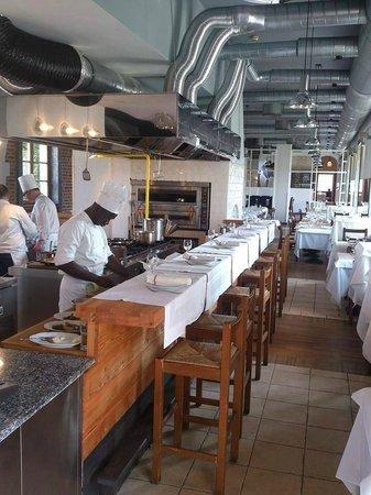Restauracja U Kucharzy: *
