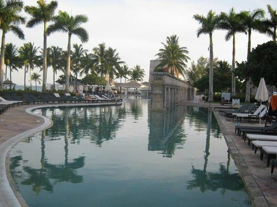 Memories Grand Bahama Beach Casino Resort Reviews