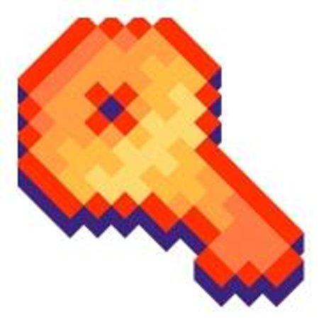 PixelHunt