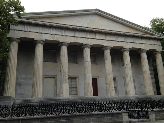 Free Tours by Foot : 2nd Bank