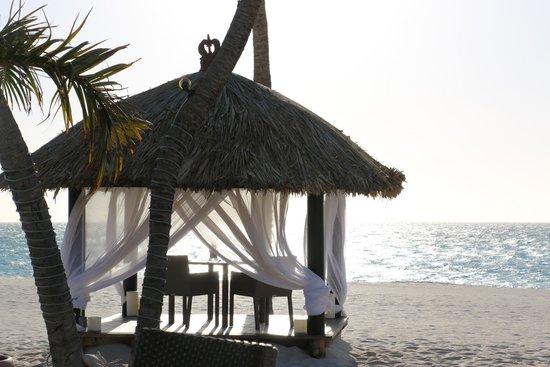 Bucuti & Tara Beach Resort Aruba: Beauty