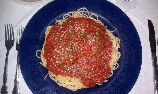 Bongiorno's Restaurant