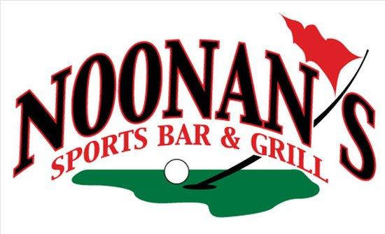 Noonan's Tavern