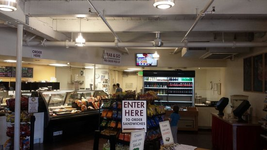 Photo of Restaurant Village Cheese House at 855 El Camino Real, Palo Alto, CA 94301, United States