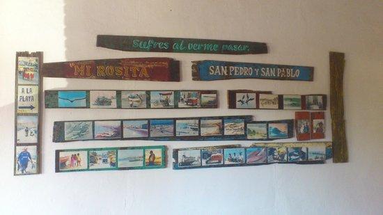 La Sirena d'Juan: Pictures
