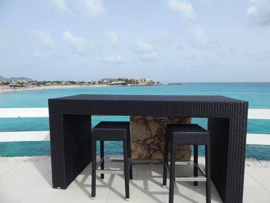 Sonesta Maho Beach Resort, Casino & Spa : amazing