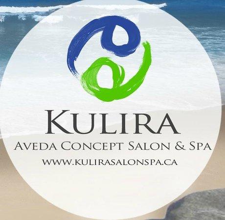 Bridgewater Beleaf Salon & Spa: www.kulirasalonspa.com