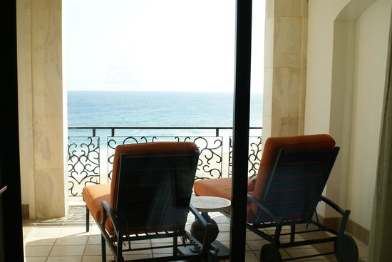 Grand Solmar Land's End Resort & Spa: view