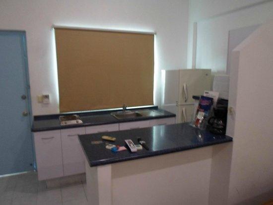 Photo of Suites Siete32 Merida