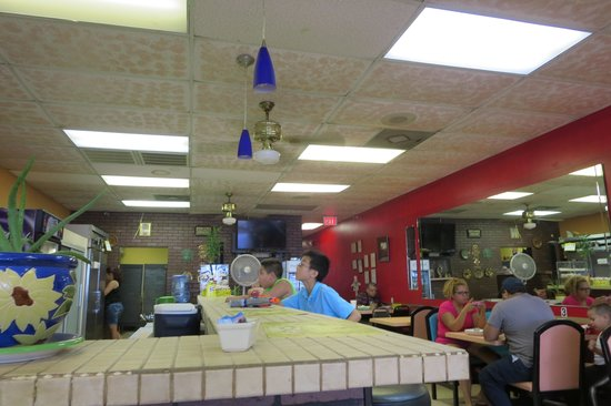 Machu Picchu Restaurant Tampa Restaurant Reviews Phone Number - Machu picchu tampa