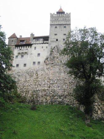 TravelMaker: Bran Castle