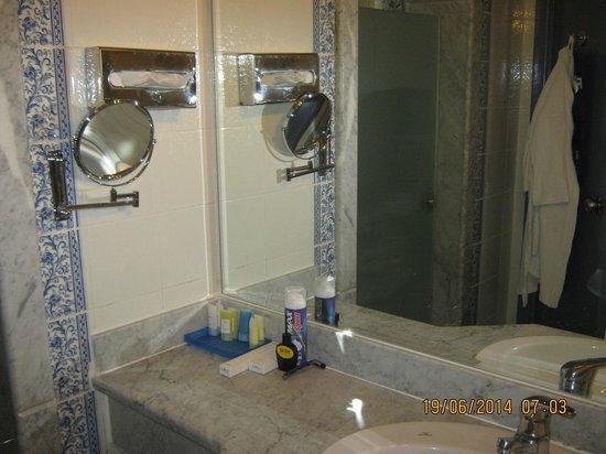SUNRISE Select Royal Makadi Resort : Family Pantelic