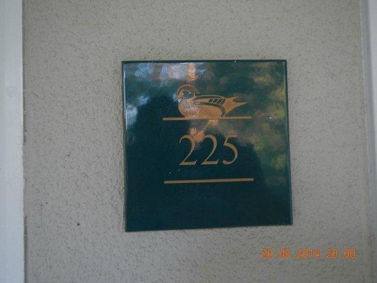 Homewood Suites Seattle - Tacoma Airport / Tukwila: Room 225