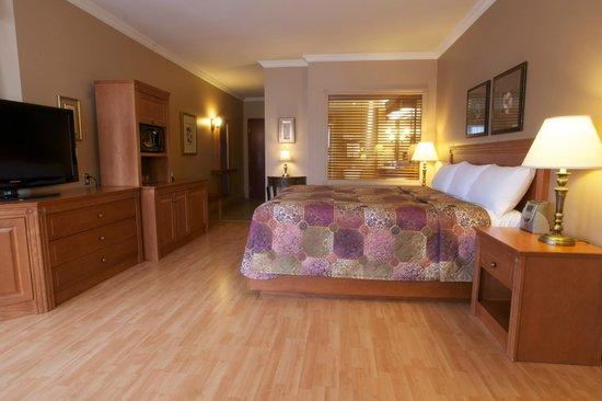 Hotel Bernieres 사진
