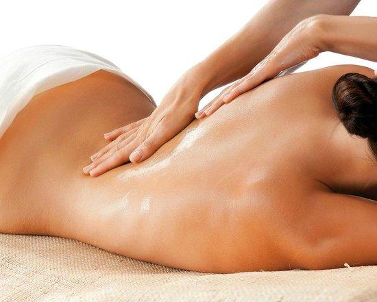 eskort stockh solna massage