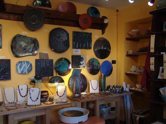 Paolo Valenti Ceramiche
