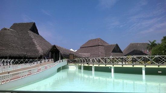 Royalton Hicacos Varadero Resort & Spa: Foto 1