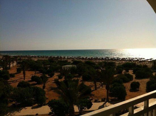 Club Iliade: Vacanza fantasticaaa!!!