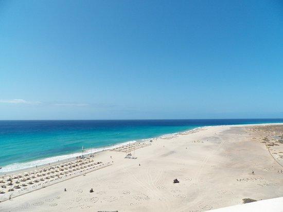 Iberostar Playa Gaviotas: 1