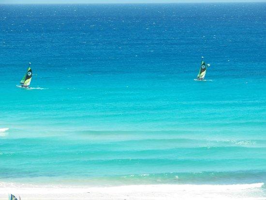 Iberostar Playa Gaviotas: 2