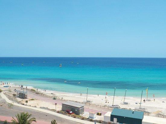 Iberostar Playa Gaviotas: 3
